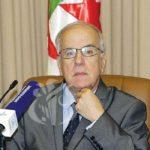Younes annonce deux propositions sur l'organisation de la Présidentielle