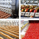 L' Etat veut donner la priorité à la transformation des matières premières