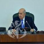 Tebboune ordonne le maintien de la fermeture des frontières