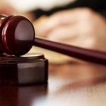 Vers un renforcement de l'indépendance de la Justice ?
