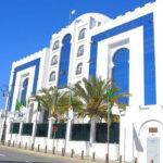 L'Algérie se dirige vers la création d'une Cour constitutionnelle