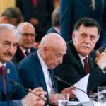 L'Algérie renouvelle sa position en faveur d'une solution politique à la crise libyenne