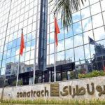 Coronavirus: un manque à gagner de 10 mds USD pour Sonatrach