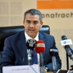 Marché gazier : L'Algérie privilégie les contrats à moyen et long terme
