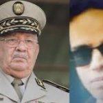 Pourquoi l'affaire Bounouira est devenue une affaire politique