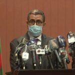 Le gouvernement algérien enquête sur plusieurs opérations de sabotage