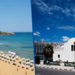 Vers la réouverture progressive des mosquées et des plages