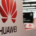L'Algérie compte sur le Chinois Huawei pour numériser son secteur commercial
