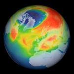 L'ONU salue les efforts de l'Algérie pour préserver la couche d'ozone