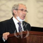 L'Algérie envisage d'exporter les services de travaux publics vers les marchés africains