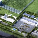 Un nouveau schéma de développement de 6 milliards USD pour le mégaprojet de phosphate