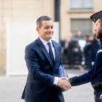La France s'enfonce dans une politique sécuritaire contre-productive