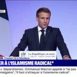Les ambiguïtés de la France en matière de lutte antiterroriste