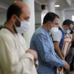 Inquiétude au sein de la communauté musulmane en France