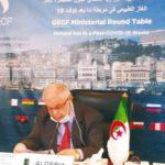 L'OAPEC plaide pour des contrats gaziers à long terme indexés sur le pétrole