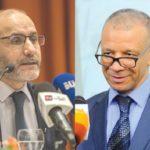 Plusieurs partis d'opposition dénoncent la résolution du parlement européen
