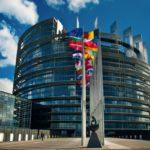 La résolution du parlement européen : droits de l'Homme ou ingérence ?