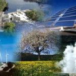 Le CEREFE constate l'échec des programmes nationaux d'energies renouvelables