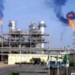 La valeur des exportations d'hydrocarbures a atteint 20 mds de dollars en 2020