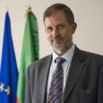Examen des potentialités de coopération avec l'UE dans la transition énergétique