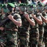 Tebboune réaffirme que l'Algérie n'enverra pas ses troupes au Sahel