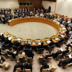 Le Conseil de sécurité se réunira le 21 avril pour discuter du conflit du Sahara occidental