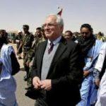 Ross et Bolton appellent Biden à annuler la décision de Trump sur le Sahara occidental