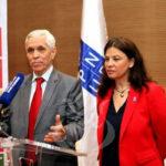 L'Algérie et le PNUD vont coopérer dans le domaine de la transition énergétique