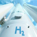 Transition énergétique : L'Algérie projette de développer un pôle hydrogène vert