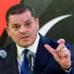 Ligue arabe, ONU, UE et UA réclament un retrait immédiat des troupes étrangères de Libye