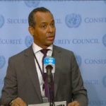 Le Front Polisario déplore l'inaction du Conseil de sécurité qui risque de nuire à la paix