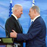 Les Etats-Unis empêchent l'adoption d'une résolution en faveur de l'arrêt des violences en Palestine