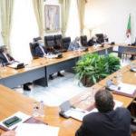 Le Conseil de la Nation dénonce les agressions abjectes de l'armée sioniste à El Qods