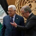 Violences contre les Palestiniens El Qods : La communauté internationale exprime  sa préoccupation