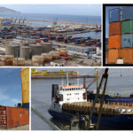 L'économie algérienne se remet progressivement  de la crise de Covid-19