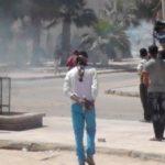 Ouargla : les jeunes se soulèvent pour l'emploi et le développement