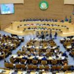La question de la présence d'Israël au sein de l'UA sera soumise au prochain sommet