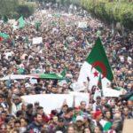 La provocation du Makhzen engendre une «union sacrée» en Algérie