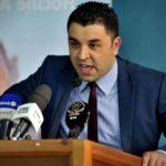 Le FFS participera aux élections pour faire barrage aux dangers qui guettent l'Etat