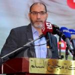 Le MSP annonce sa participation aux prochaines élections locales