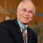 Le professeur Belhocine élu commissaire de l'UA en charge de l'enseignement et des sciences