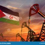 L'autorité sahraouie du pétrole dénonce l'accord pétrolier israélo-marocain